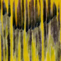 liquid | mixed media on canvas, 8o x 1oo cm